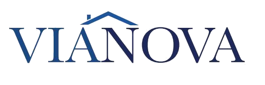ViaNova Capital Group, LLC
